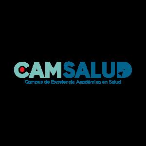 CAMSALUD